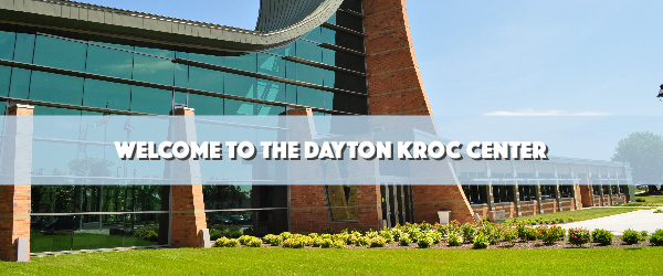 Dayton Kroc Center