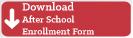 Download After School Program Registration Form